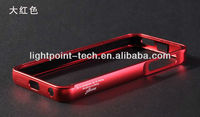 accessories for iphone5 , for iphone5 bumper case