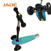 Cool Kids toys mini folding scooter 3 wheel /fashion 3 wheel sport scooter for children