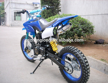 new design whole sale offroad 150cc dirt bike / motor cross