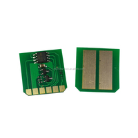 OK B2200/2400 compatible chip