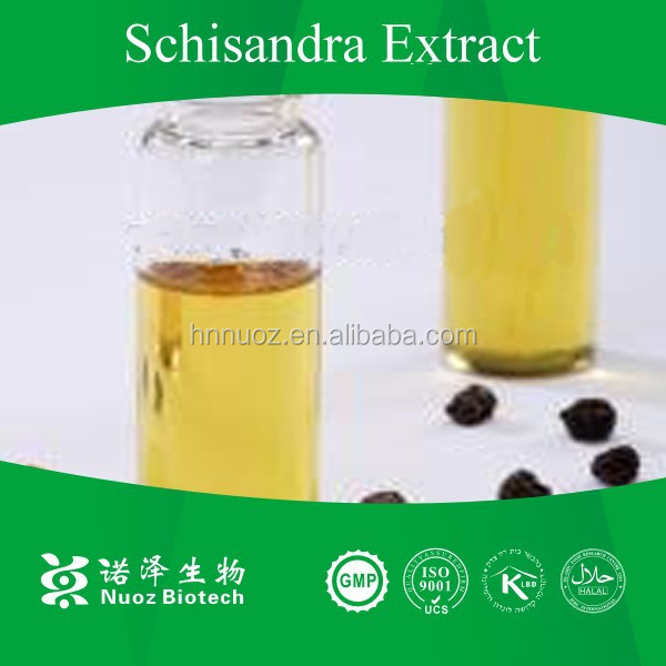 herb skin whitening products schizandra essential oil