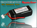 High Capacity 22.2V 14.8V 11.1V 10000mAh Lipo Battery Pack,10000mah Lipo Battery Pack for UAV drone