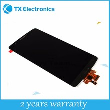 47 for lg lcd replacement screen,for lg 15.6 laptop screen
