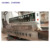 JFE Vertical glass mosaic grinding polishing machine