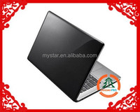Low Price Laptop i7 ,Cheap China 500GB Dual Core Laptop Computer,14 inch Mini Laptop
