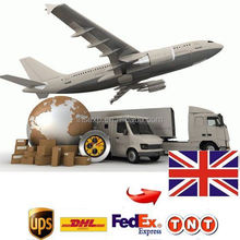 Fast international courier service by air from china to uk ---Gavin