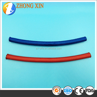 Multi Layer Nylon Coated Colorful Oil Inner Tube