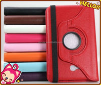Hot selling for Samsung Galaxy Tab 3 7 inch case