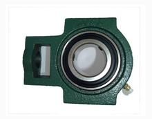 High quality and Low price pillow block bearing uct 207 bearing