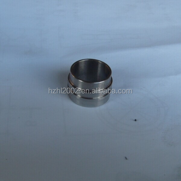 cnc machined parts CNC Milling CNC Turning Contract Manufacturing