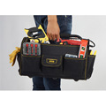 electrical complete tool box set electrical tool box garden tool set