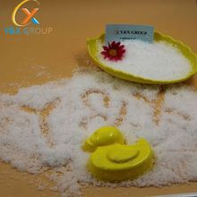 instant snow powder, fake magic snow, outdoor artificial snow