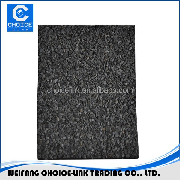 rubber membrane for waterproofing app modified bitumen sheet waterproofing membrane