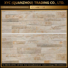 China cheap beautiful ceramic wall tile for bedroom