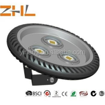 ZHL Factory 120W LED High Bay light industrial Lighting new products looking for distributor