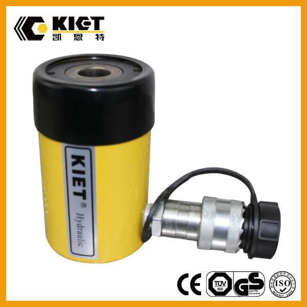 Hollow Plunger Hydraulic Jack price