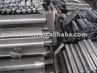 Sawing machine Roller