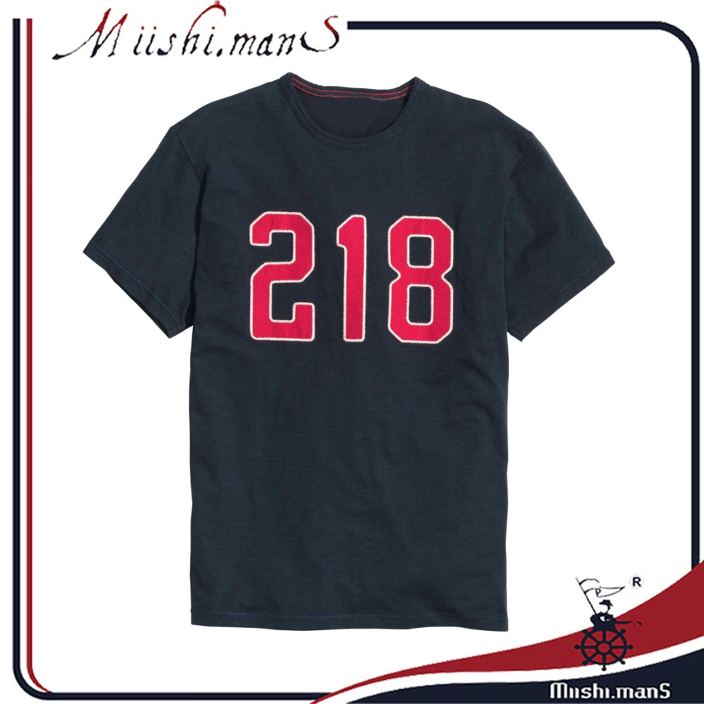 online shopping china clothes with T shirt 218 logo from Guangzhou factory
