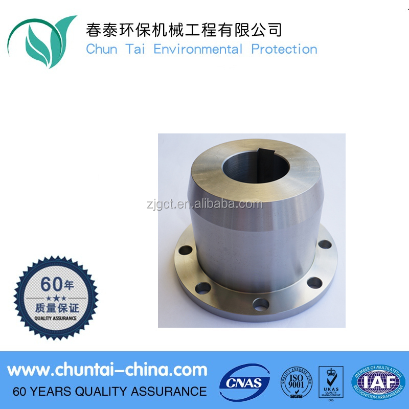 wholesale high quality stainless steel camlock coupling