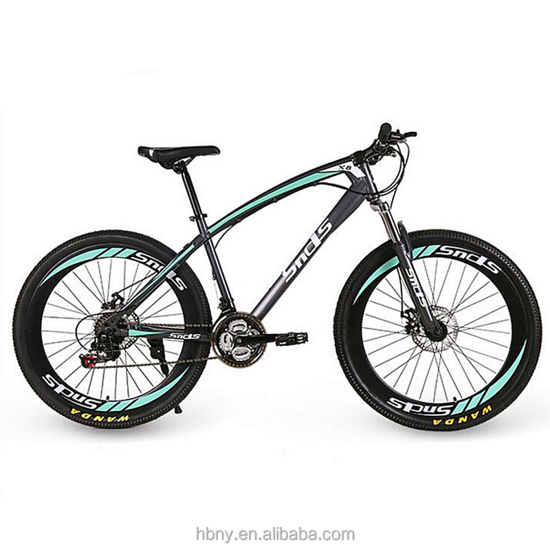 Hot Sale Adult MTB Mountain Bicycle (LY-H-40)