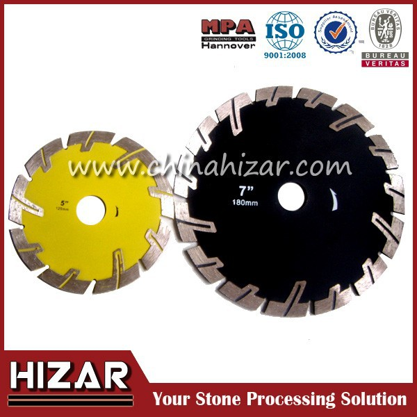 diamond tile saw blade saw blade sharpening stone cutting disc
