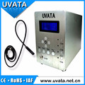 UVATA 8 Channel Nature-cooling UV LED Spot Curing System