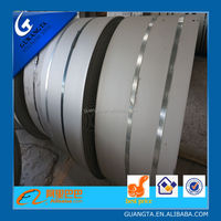 201 slit edge stainless steel coil