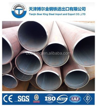 API 5L / ASTM A106 / ASTM A53 Gr.B Seamless Steel Pipe ,Carbon Steel Pipe,Black Pipe.Pipe Line