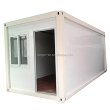 Prefab Container houses For Show Room/for office/Factory Price,hot selling