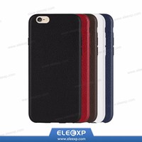 2016 currently popular leather factory pu/pvc synthetic leather,for iphone case