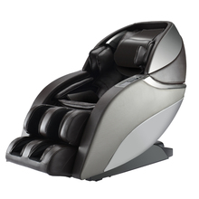 Health care PU Leather massage chair spare parts/pedicure foot spa massage chair/cheap massage chair