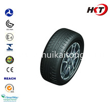 Tire for sporty cars 215/55R15