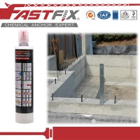 adhesive anchors adhesive anchors concrete adhesive and sealant