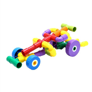 OEM plastic products manufacturer, plastic toy manufacturer for toy parts
