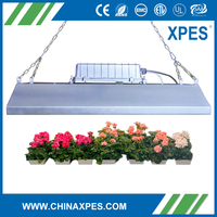 China manufacturer LED led grow light 400w for indoor