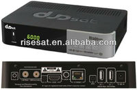 hop sale for Brazil Nagra3 Duosat Blade HD Nano