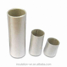 Insulation mica plate,mica sheet,mica tube