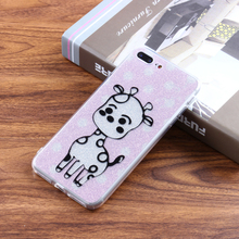 2018 Alibaba express shimmer glitter phone accessories cell phone case mobile case cover for OPPO a37