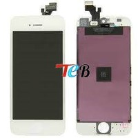 Hot selling for apple iphone 5 replacement parts