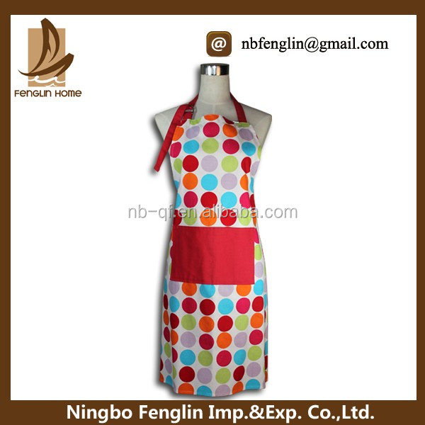 Fashion design market japanese woven kids chef master hat and apron