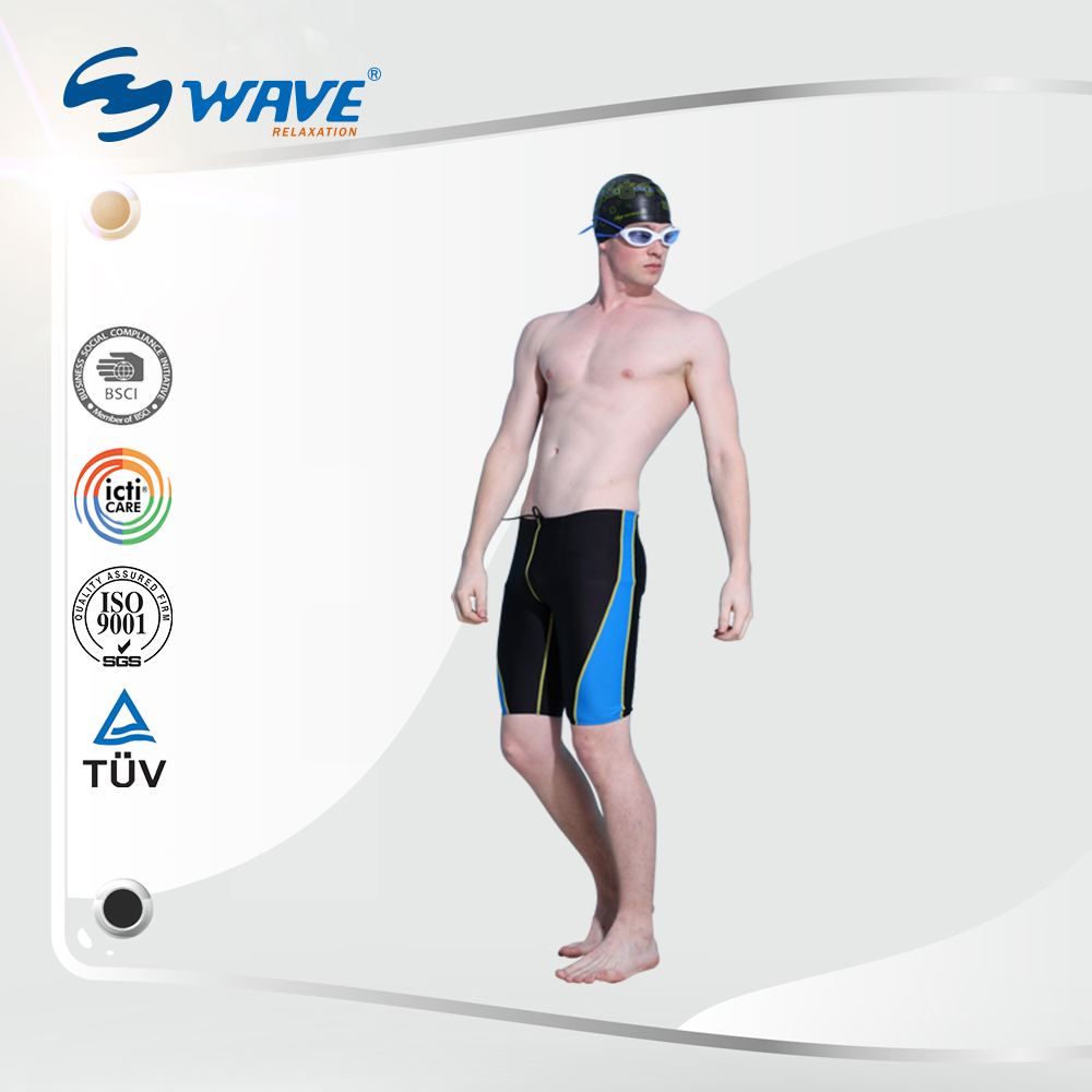 Swim trunks wholesale anime swim trunks