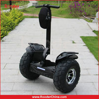 2015 electric chariot , Rooder chinese scooter manufacturers , electric scooter wholesale