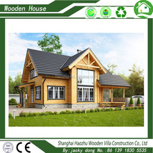 wholesale customizable cubby houses wooden outdoor house