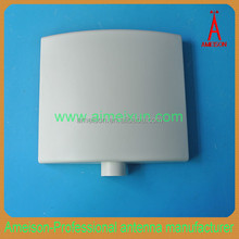 Antenna Manufacturer 6dBi Outdoor Directional Wall Mount Flat Panel ISM 433.92 MHz Antenna