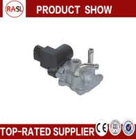 wholesale good price high quality,IDLE AIR CONTROL VALVE/IACV FOR HONDA