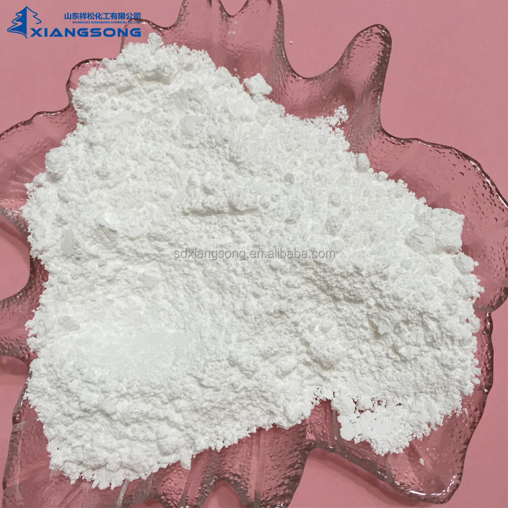 Chalco shandong super fine ath powder for cable
