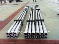 integral heavy weight drill pipe (made in china )