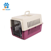 2018 trending products Favorite dog crate Pet Carrier pet cage for pet supplies