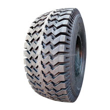 alibaba china supplier agriculture tire price tractor tire 10*5*6 solid tyre airless tire for sale all sizes