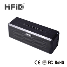 new products hifi audio system flashing light bluetooth speaker best buy